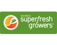 16-Domex-green-4app