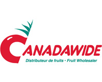 18-canadawide_186_bil