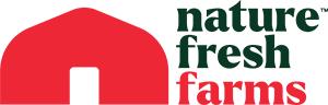 Nature Fresh Farms