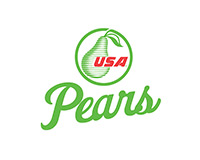 23-USAPears