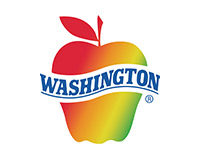6-WashingtonApple
