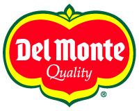 9-delmonte