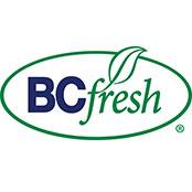bcfresh-2017