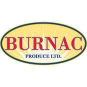 burnac_logo