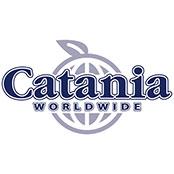 Catania Worldwide