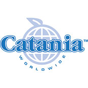 catania-worldwide