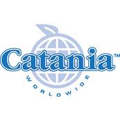 catania-worldwide
