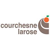 Courchesne-Larose