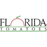 florida-tomato-committee