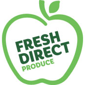 fresh-direct-produce-logo