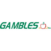 Gambles-logo