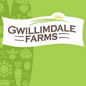 Gwillimdale-Logo