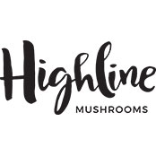 highline-2017