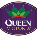ippolito-queen-victoria