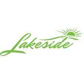 LakesideProduce