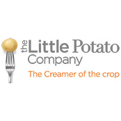 LittlePotato-logo-with-tag