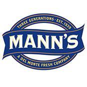 mann-logo-2018