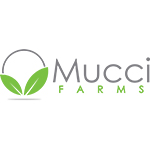 mucci-farms