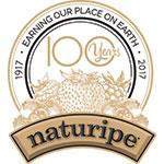 naturipe-logo