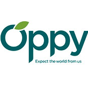 oppy-logo