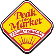 peak-market