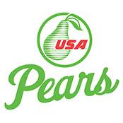 pear-bureau-northwest