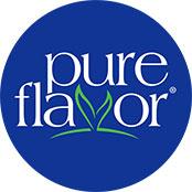 PF-PureFlavor_Logo