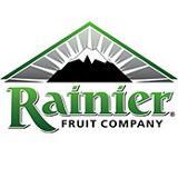 rainier-fruit