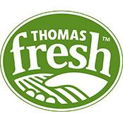 thomas-fresh3