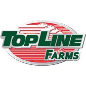 topline-farms_logo