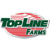 topline-farms_logo