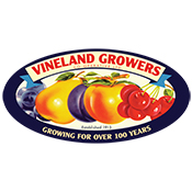 vineland-growers