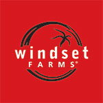 windset-farms