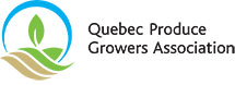 Quebec Produce Growers Association