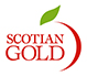 Scotian Gold Cooperative Limited