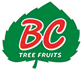 BCTree Fruits