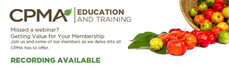 Education_Webinar_en