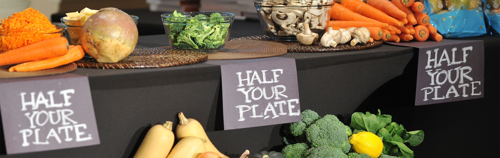 halfyourplate_banner